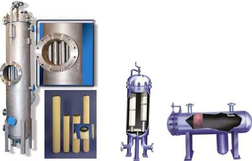 liquid-liquid-separators